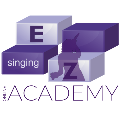 EZsinging Online Academy
